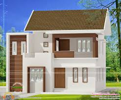 kerala home design 1600 sq feet 1750 square feet house kerala home design and floor plans