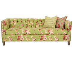 Norwalk Furniture Sleeper Sofa Upholstered Sofas Homestead Furniture