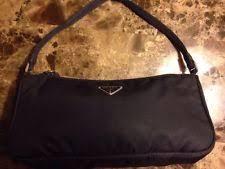prada pvc handbags bags for ebay prada neoprene shoulder bag prada handbags discount
