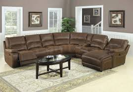 Chaise Queen Sleeper Sectional Sofa Chaise Full Size Of Lounge Sectional Queen Sleeper Sofa Red