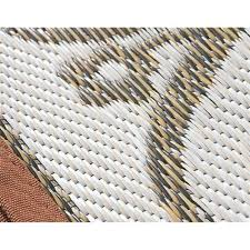 Outdoor Rug Mat Awesome Rv Outdoor Rug Patio Mat Defines Outdoor Space While