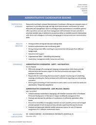 modern resume format 2015 pdf calendar salesn resume sle unforgettablenistrative australia curriculum