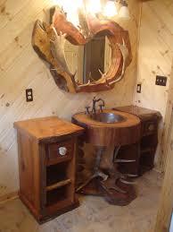 man cave bathroom ideas 30 bathroom sets design ideas with images moose antlers moose