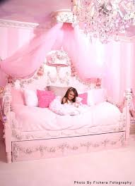 Princess Canopy Bed Frame Canopy Princess Bed Hoodsie Co