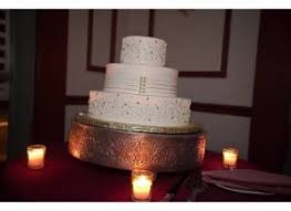 wedding cake song wedding archives for budget brides