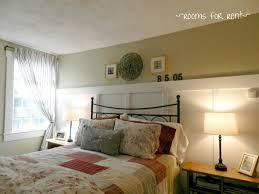 radiant bedroom ideas as wells as women new design in bedroom grey