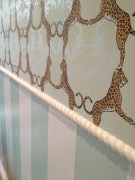 wallpaper modamamarazzi