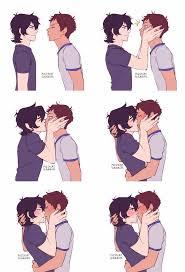 best 20 love kiss ideas on pinterest couple kissing