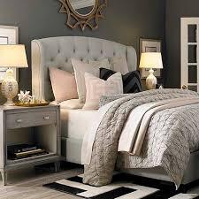 bedding throw pillows throw pillows for bed decorating best home design ideas sondos me