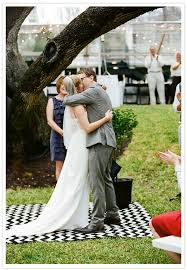 Outdoor Cer Rug 72 Best Wedding Ceremony Images On Pinterest Weddings Wedding