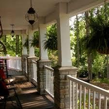 front porch plans free project porch columns deck posts porch columns and porch
