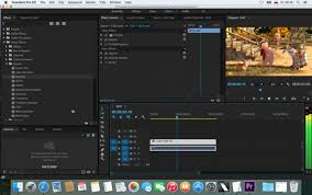 adobe premiere pro zip download adobe premiere pro cc 2015 v9 0 full version virtual