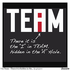 Meme Team - memeages the evolution of a meme team a holes nina s soap bubble box