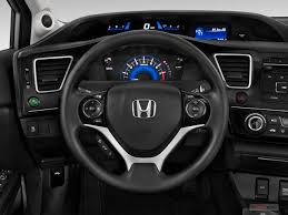 inside of a honda civic 2014 honda civic pictures dashboard u s report