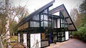 Grand Design Home Show London Grand Designs On Demand All 4