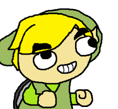 Link Meme - fsjal is best meme wii zelda forums