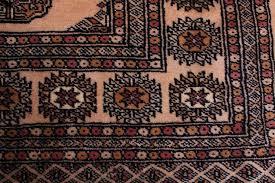 bukhara tappeto tappeto bukhara da pakistan 240 x 170 tappeti tappeto