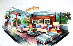 office interior design layout plan interior design plan drawings office office interior design layout