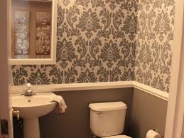 bathroom wallpaper ideas uk markroan com i wallpaper for bathroom 2 bathr
