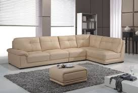 Modern Style Sofa Sofa Design Best Contemporary Style Sofas Modern Traditional