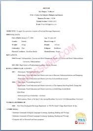 Sample Esthetician Resume New Graduate by 92 Aesthetician Resume Sample 28 New Lpn Resume New Grad