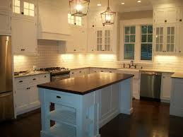 Knobs And Pulls For Kitchen Cabinets by Kitchen Cabinet Pulls