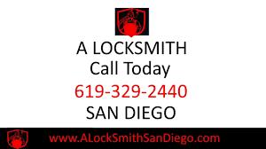 lexus keys san diego el cajon locksmith san diego youtube