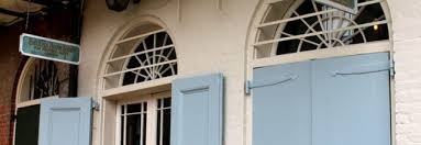 French Doors With Transom - faulkner house with multilight french doors arched opening