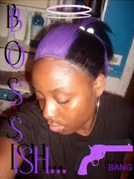 black bun hairstyles vissa studios black ghetto hairstyles vissa studios why oh why bad weaves