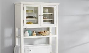 Bathroom Shelves Ideas White Bathroom Shelving Unit Bathroom Shelving Ideas Bathroom