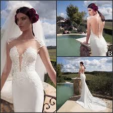 Sell Wedding Dress Cheap Berta Wedding Dresses Discount Best Selling Berta 2015