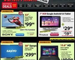 sony tv black friday deals brandsmart black friday 2017 deals u0026 sale ad