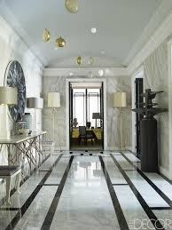 Jean Louis Deniot New Luxury Project In Paris A Feminine Design - New style interior design