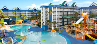 Rooms To Go Kids Orlando by The Coolest Hotel Pools For Kids In Orlando Images Wheretraveler