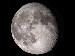 year of the moon daily planet air space magazine