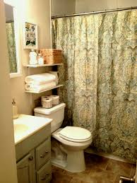 Concept Bathroom Makeovers Ideas Bathroom Marvellous Small Makeover Ideas Bathroom Remodel On A