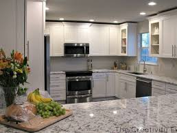 How Much Should Kitchen Cabinets Cost Surprising Kitchen Cabinets Country White Tags Kitchen Cabinets