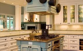 48 kitchen island inquisitive kitchen island tops tags 48 kitchen island kitchen
