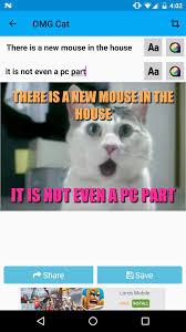 Meme Creator Mobile - meme creator mobile 28 images mobile meme maker codecanyon meme