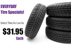 toyota auto dealer near me 100 tire sale near me toyota dealership serving sanford me