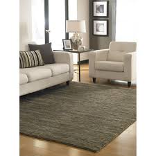 Modern White Rugs by Flooring Interior Rug Design Ideas With Appealing Loloi Rugs