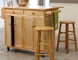 Bar Stools Kitchen Island Stools Amazing Intrigue Bar Stools For Kitchen Counter Pleasing