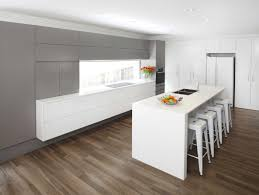 Kitchen Design Modern by Kitchen Renovation In Sydney New U0026 Modern Kitchens Sydney
