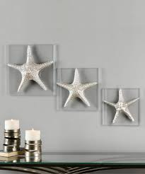 starfish decorations make a lovely bedroom décor with starfish decorations utrails