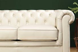 cream leather armchair sale ivory cream leather sofas furniture choice