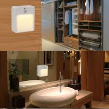Bathroom Lamps Compare Prices On Kids Bathroom Lighting Online Shopping Buy Low