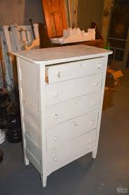 Upcycled Filing Cabinet Upcycled Old Chest Of Drawers To Wine Bar Part 1 Of 2 The