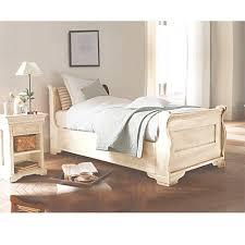chambre style louis philippe lit 90 x 190 cm style louis philippe ivoire anniversaire 40 ans