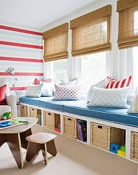 Weight Bench Set For Kids Sunroom Playroom Ideas 35 Adorable Kids Playroom Ideas Play Area