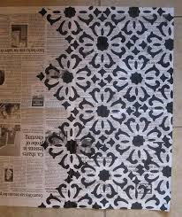 newspaper wrapping paper diy newspaper wrapping paper how things i am going to do